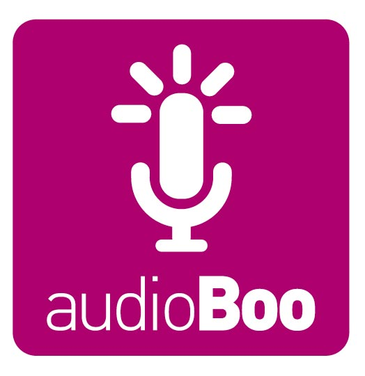 Audioboo logo