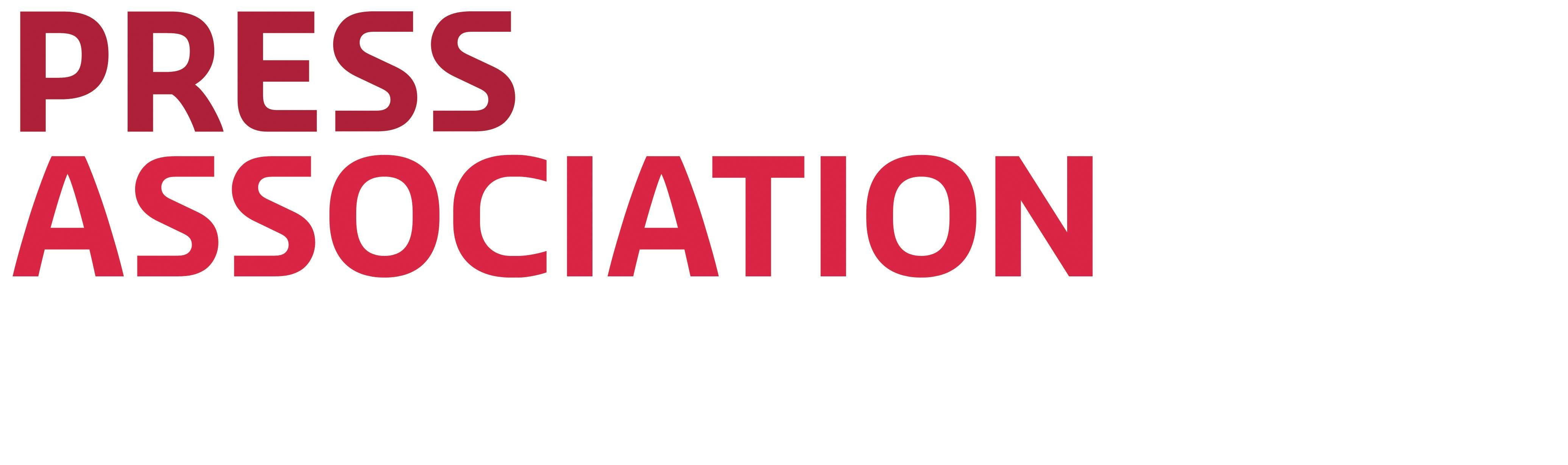 Press Association logo