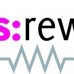 newsrewired