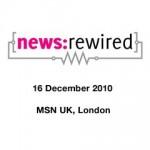 newsrwdeclogo