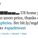 houseprices-sparktweet