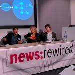 #Newsrw,Newsroom Architecture Session-