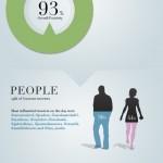 newsrw-infographic-new2