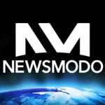 announcing-newsmodo