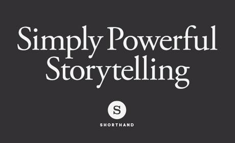 news-rewired_shorthand_ad