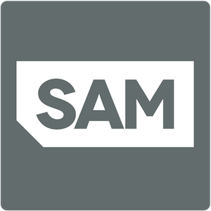 SAM Logo 300x300 copypng