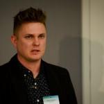 Daniel Cuthbert, chief operating officer, SensePost