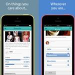 OnePulse Screenshots