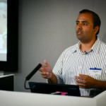 Going direct – chat apps in news- Trushar Barot-UGC