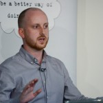 Journalist Social Media Toolbox- Richard Moyniham