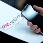 news:rewired folder