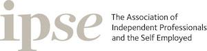 IPSE-Logo