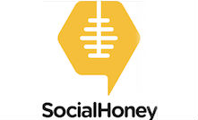 social honey cara