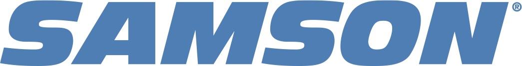 Samson-Logo-Blue-2925C