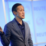 NewsRewired-7/11/18-Artificial intelligence in the newsroom can become your new best friend-Reg Chua, executive editor, editorial operations, data and innovation, Reuters