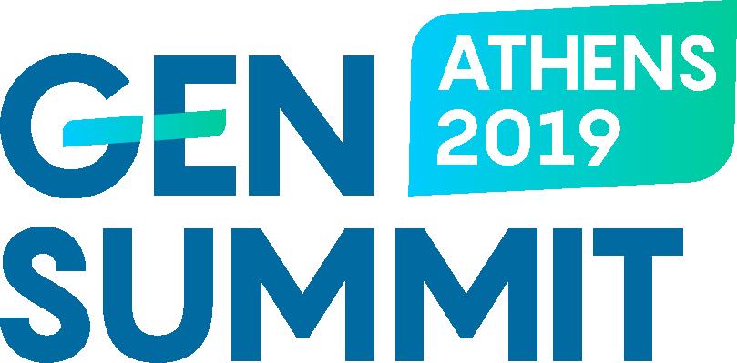 GENSummit_logo_Athens_2019