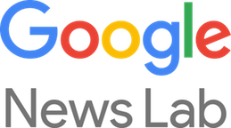 Google-News-Lab-logo