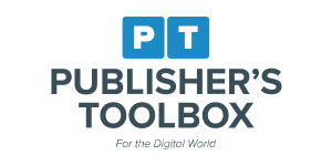 publishers toolbox