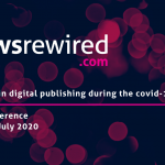 Newsrewired virtual email header 5