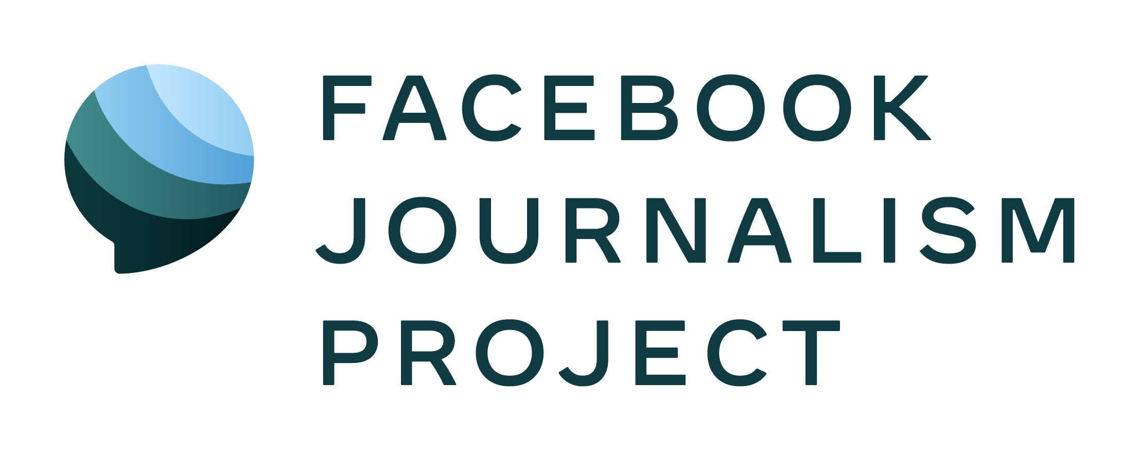 Facebook_Journalism_Project_symbol_lockup_fc_gradient_l_rgb
