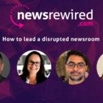 newsrw-1-1