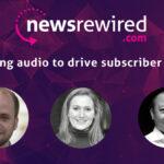 newsrw-audio