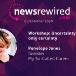 penny-newsrw